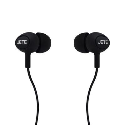 headset terbaik, headset murah, handsfree terbaik, jual headset