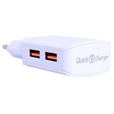 charger hp murah-merk charger hp yang bagus-charger hp jete ella