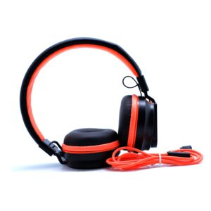 headphone keren dan murah-jual headset surabaya-headphone jete powerfull bass
