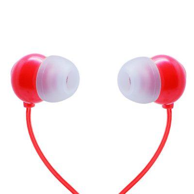 headset murah surabaya-headset murah terbaik-headset jete pomp
