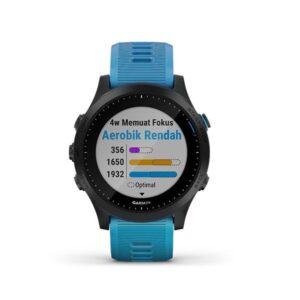 Garmin Indonesia-jual jam tangan garmin-garmin forerunner 945 blue1