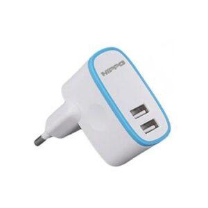 Jual Adaptor Murah - USB Hippo - Hippo Pupa adaptor (1)