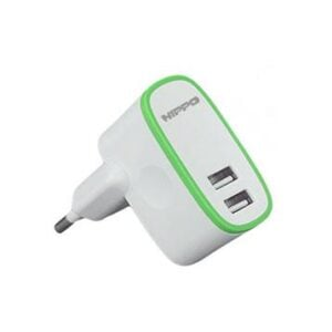 Jual Adapter Murah - USB Hippo - Hippo Pupa adaptor (3)