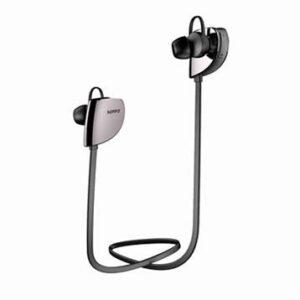 Jual Headset Bluetooth Murah - Headset Bluetooth Hippo - Hippo H07