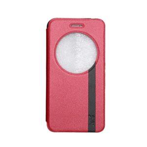 casing hp terbaik surabaya-jete case hp-leather case 4