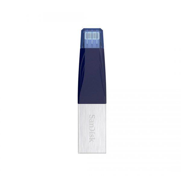 flashdisk sandisk ixpand mini blue iphone-jual flashdisk sandisk termurah surabaya (1)