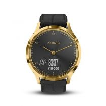 garmin indonesia-jual garmin surabya-garmin vivomove HR premium gold black1