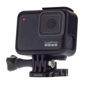 gopro hero 7-action camera gopro terbaik surabaya-gopro terbaik surabaya