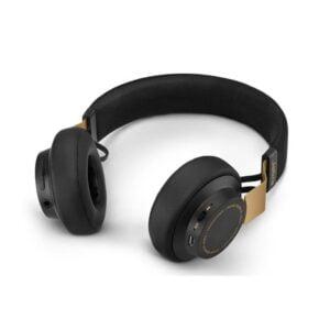 headphone jabra move matte gold-jual headset bluetooth jabra surabaya1