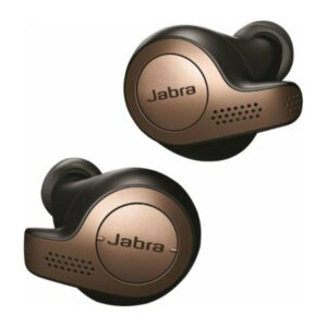 headset bluetooth jabra elite 65t-jual headset jabra surabaya-headset jabra terbaik