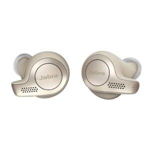headset bluetooth jabra elite 65t-jual headset jabra surabaya-headst bluetooth jabra elite