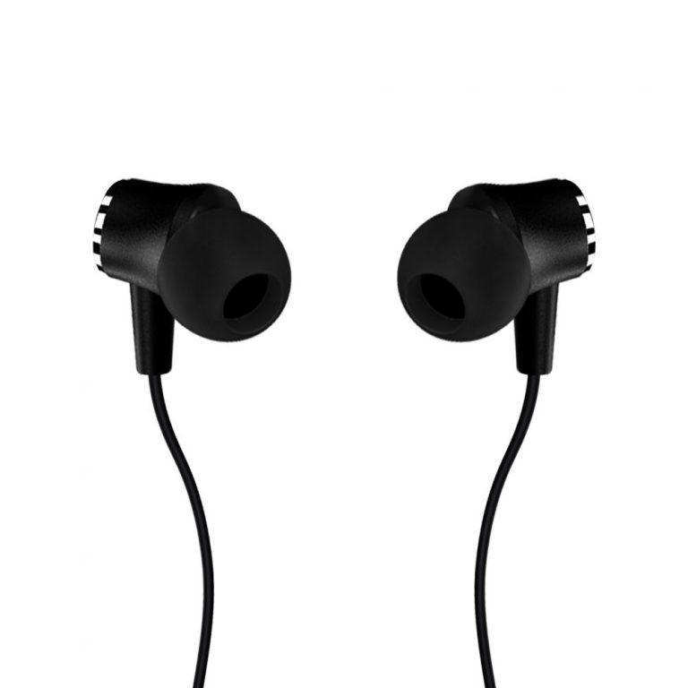 headset bluetooth terbaik1-wireless headset surabaya-headset bluetooth JETE-10