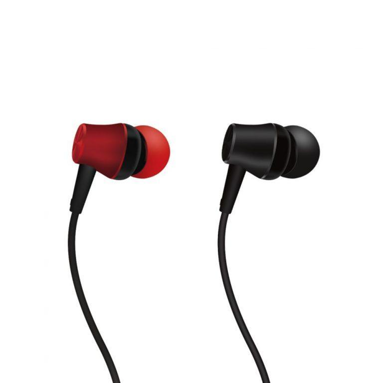 headset bluetooth terbaik3-wireless headset surabaya-headset bluetooth JETE-09