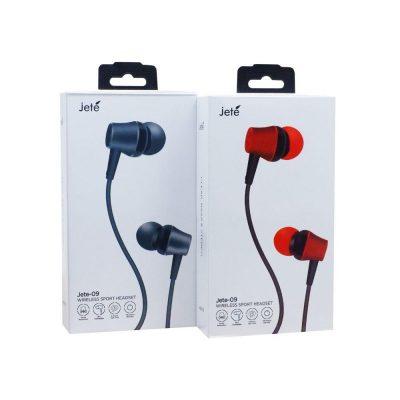 headset bluetooth terbaik4-wireless headset surabaya-headset bluetooth JETE-09