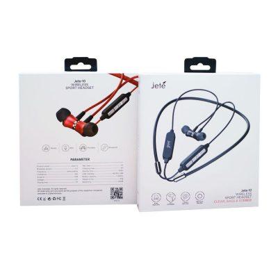 headset bluetooth terbaik4-wireless headset surabaya-headset bluetooth JETE-10