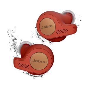 jabra elite active 65t cooper red-jual headset bluetooth active 65t terbaik-jual jabra elite active 65t surabaya1