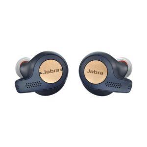 jabra indonesia-headset bluetooth-headset bluetooth jabra elite active 65t cooper blue