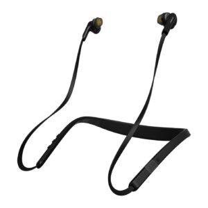jabra indonesia-headset bluetooth jabra-jabra elite 25e
