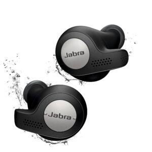 jabra indonesia-jual headset bluetooth jabra-jabra elite active 65t titannium black