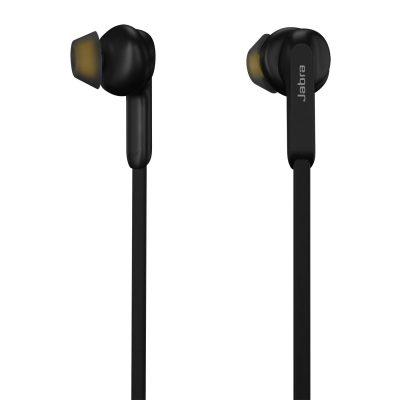 jabra indonesia3-headset bluetooth jabra1-jabra elite 25e