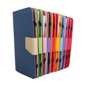 jual casing hp terbaik-casing hp surabaya-leather case jete