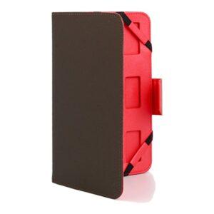 jual casing hp terbaik-casing hp surabaya-leather case jete4