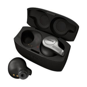 jual headset bluetooth jabra elite 65t-headset bluetooth jabra elite 65t terbaik-jabra elite 65t surabaya