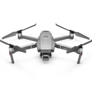 Drone Terbaik 2019, Drone Murah, Drone Surabaya, Drone DJI