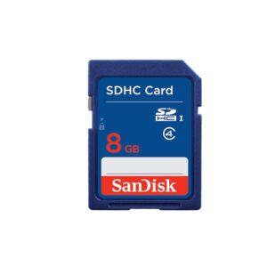 kartu memori murah sd card sandisk class 4 termurah surabaya-jual sd card sandisk terbaru surabaya (2)