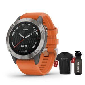 jam tangan garmin-garmin fenix series-jam garmin fenix 6 (13)