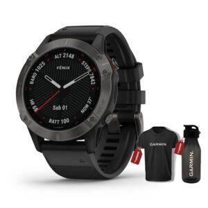 jam tangan garmin-garmin fenix series-jam garmin fenix 6 (14)