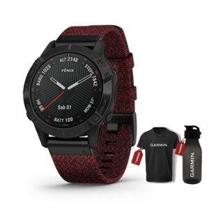 jam tangan garmin-garmin fenix series-jam garmin fenix 6 (15)