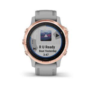 jam tangan pintar, jam tangan pria, jam tangan wanita terbaru 2019, harga jam tangan murah