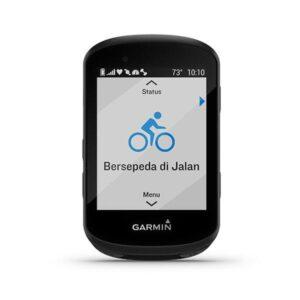 gps sepeda murah, gps sepeda terbaik, gps sepeda road bike, gps sepeda gunung, gps sepeda pancal