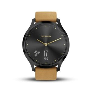 jam tangan pintar, jam tangan terbaik, jam tangan wanita terbaru 2019, harga jam tangan murah
