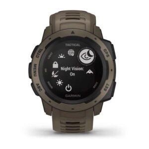 jam tangan wanita, jam tangan pria, jam tangan wanita terbaru 2019, harga jam tangan murah