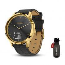 garmin vivomove hr premium-jam tangan garmin-harga garmin vivomove hr (1)
