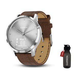 garmin vivomove hr premium-jam tangan garmin-harga garmin vivomove hr (2)