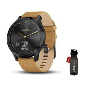garmin vivomove hr premium-jam tangan garmin-harga garmin vivomove hr (3)