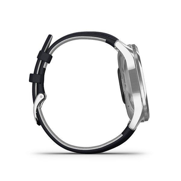 jam tangan original, jam tangan pintar, jam tangan terbaik, jam tangan wanita terbaru 2019, merk jam tangan terbaik