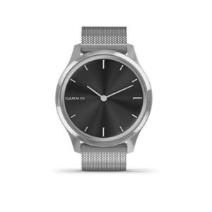 jam tangan pintar, jam tangan terbaik, jam tangan wanita terbaru 2019, merk jam tangan terbaik