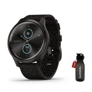 garmin vivomove style black-jam tangan garmin-harga garmin vivomove 3 (1)