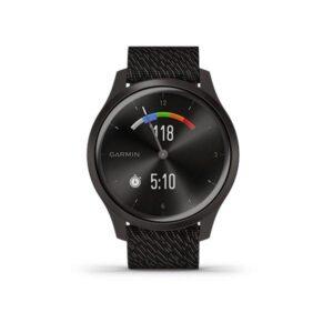 jam tangan pria, jam tangan pintar, jam tangan terbaik, jam tangan wanita terbaru 2019, merk jam tangan terbaik
