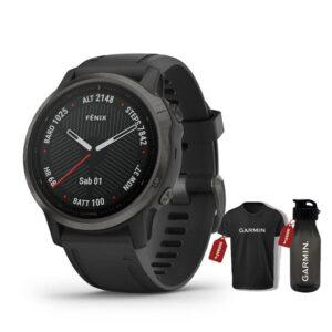 jam tangan garmin-garmin fenix series-jam garmin fenix 6 (10)