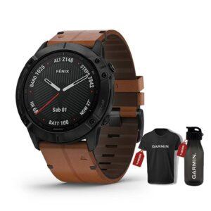 jam tangan garmin-garmin fenix series-jam garmin fenix 6 (2)