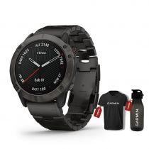 jam tangan garmin-garmin fenix series-jam garmin fenix 6 (3)