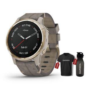 jam tangan garmin-garmin fenix series-jam garmin fenix 6 (9)