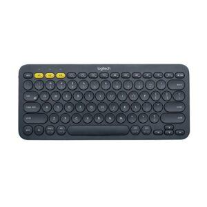 keyboard laptop, keyboard komputer, keyboard adalah, harga keyboard murah (2)