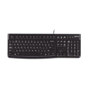 keyboard laptop, keyboard komputer, keyboard adalah, harga keyboard murah (1)