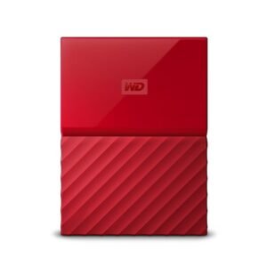 Hard Disk Komputer, Hard Disk External, Harddisk Eksternal, Hard Disk Laptop, Hard Drive